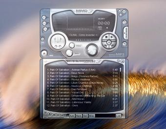 programa winamp mmd3 gratis
