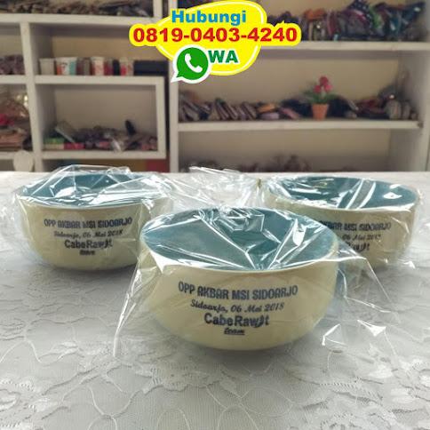 souvenir mangkuk surabaya 54219