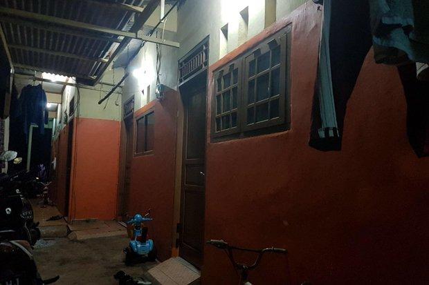 Diduga Teroris ISIS, Pria Asal Kebumen Ditangkap Densus 88 di Bekasi
