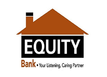 Equity | Jobs in Tanzania