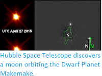 http://sciencythoughts.blogspot.co.uk/2016/05/hubble-space-telescope-discovers-moon.html