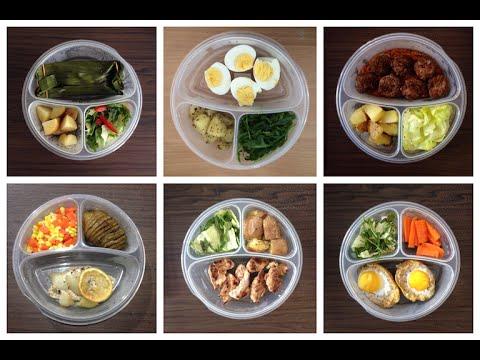 Dahsyatnya Diet Mayo(diet tanpa garam)