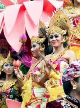 Jadwal-Pesta Kesenian-Bali-ke-39-tahun-2017-Hari-1