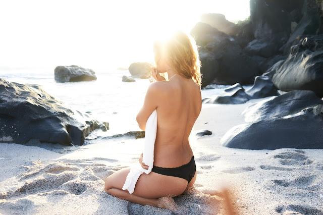 Germany's Next Topmodel - erstmals mit Curvy Models - startet in der Karibik