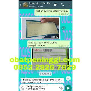 Hub. Siti +6285229267029(SMS/Telpon/WA) Obat Peninggi Badan Ende Distributor Agen Stokis Cabang Toko Resmi Tiens Syariah Indonesia