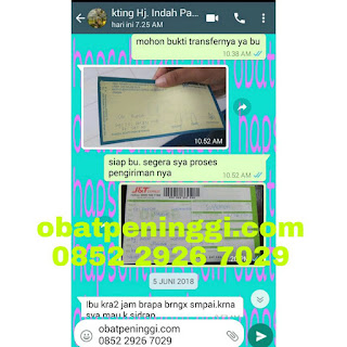 Hub. Siti +6285229267029(SMS/Telpon/WA) Obat Peninggi Pegunungan Arfak Distributor Agen Stokis Cabang Toko Resmi Tiens Syariah Indonesia