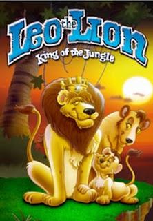 Leo regele junglei online dublat in romana