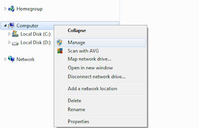 Cara Unlock Modem Bolt Karena Update Software
