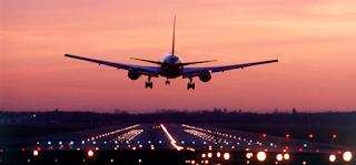 Ανοίγει τα φτερά της η νέα ελληνική αεροπορική εταιρεία «Athens Spirit Airlines»