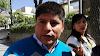 """Dirigente dice que el 100% de la coca del Chapare es """"legal"""" a un año de la Ley"""