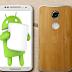 Moto X 2014 começa a receber o Android 6.0 Marshmallow no Brasil