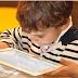Cara memblokir situs di iPhone atau iPad dengan Safari