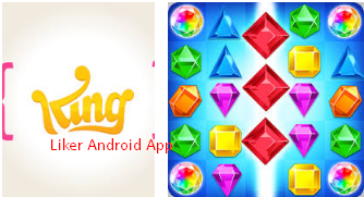 King Liker Android App Free Download