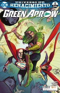 https://nuevavalquirias.com/renacimiento-green-arrow-serie-regular-comic.html