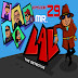 MR LAL The Detective 29
