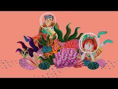 Hanin Dhiya - Oh Cinta