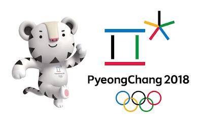 Αποτέλεσμα εικόνας για agriniolike   PyeongChang