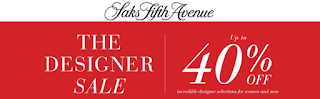 http://www.saksfifthavenue.com/Entry.jsp