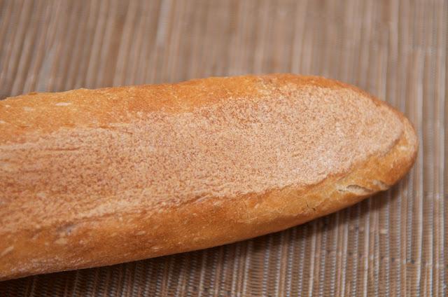 Boulangerie - Boulangerie Saint-Nazaire - Pâtisserie Boulay - Pain - Baguette Tradition - Pain baguette