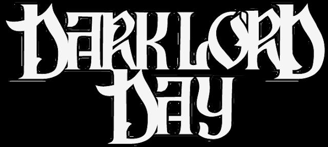 3 Floyd's Announces Dark Lord Day Variants