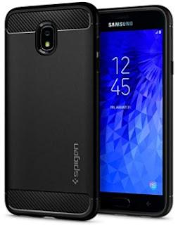 Samsung Galaxy J7 (2018) USB Pilote pour Windows