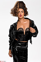 Priyanka Chopra From Paper Magazine September 2017 ~  Exclusive 004.jpg