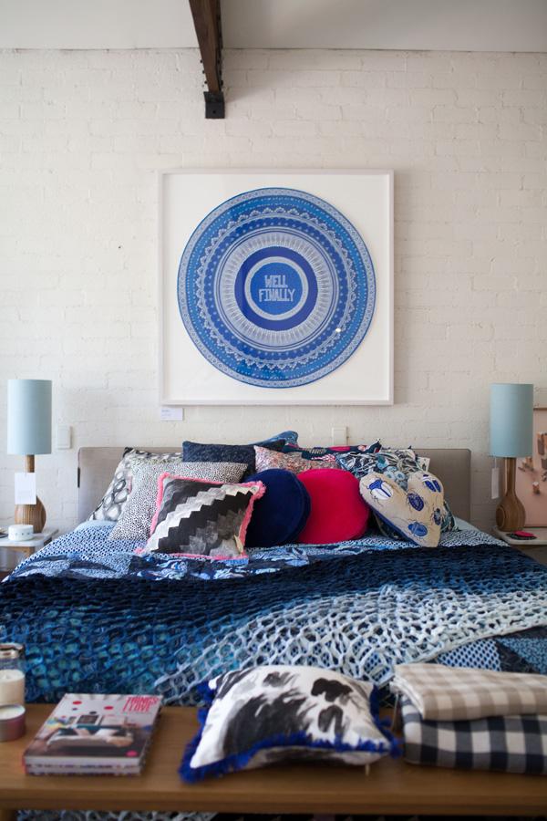esdesign: The Design Files: Open House 2012
