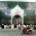 13 Hal Yang Hanya Ada di Bulan Ramadhan