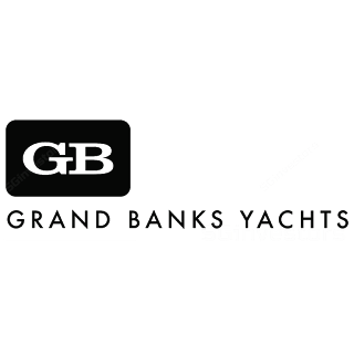 GRAND BANKS YACHTS LIMITED (G50.SI) @ SG investors.io
