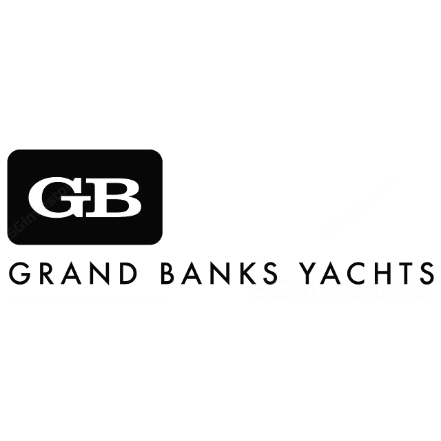 GRAND BANKS YACHTS LIMITED (G50.SI) @ SG investors.io