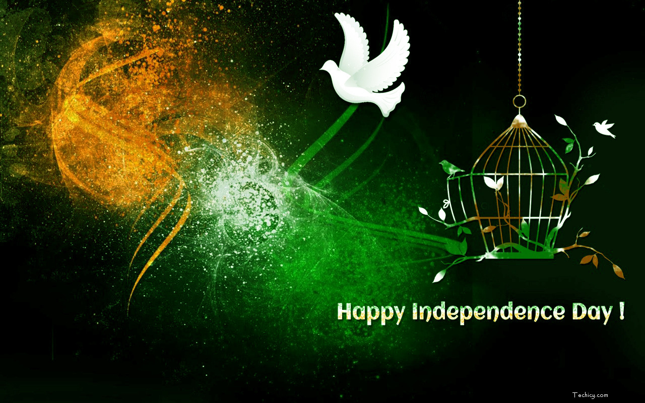 india's independence day || independence day 2016, wishes