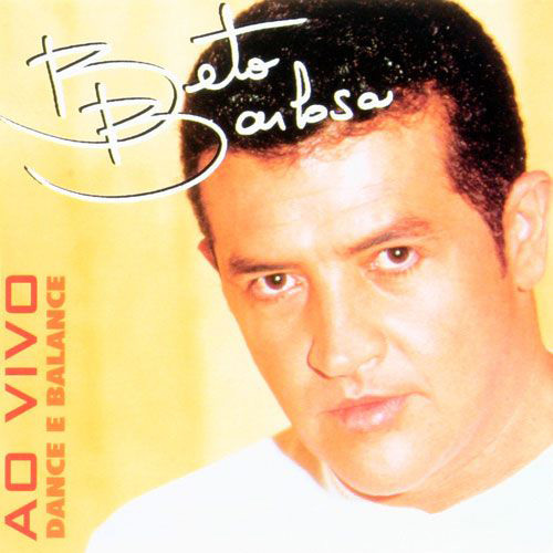 baixar cd Beto Barbosa - Kangalha Abril 2012