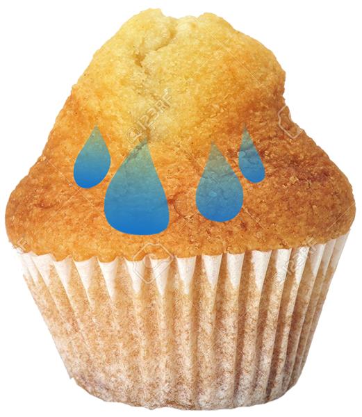 Afbeeldingsresultaat voor llorar mas que una magdalena