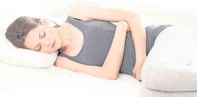 Cuándo debe preocupar el dolor menstrual
