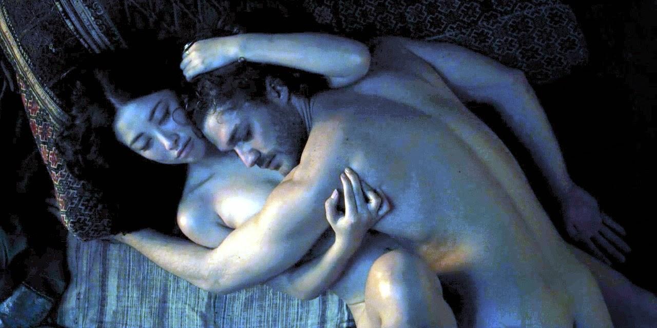 Marco polo sex scenes