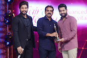 cinemaa awards 2016 event phtoos-thumbnail-12