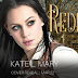 #COVER #REVEAL - Redemption (Moonchild, #3)  Author: Kate L Mary  @agarcia6510  @kmary0622