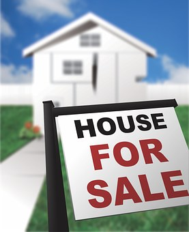 cara-jitu-menjual-rumah-dengan-cepat