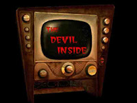 http://collectionchamber.blogspot.co.uk/2015/10/the-devil-inside.html
