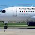 Acuerdo de Airbus y Bombardier enfurece a Boeing