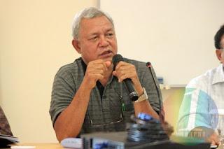 Pastor John: Jokowi Mau Buat Rakyat Papua Menderita?