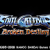 Best PPSSPP Setting Soul Calibur Broken Destiny Gold Version 1.3.0