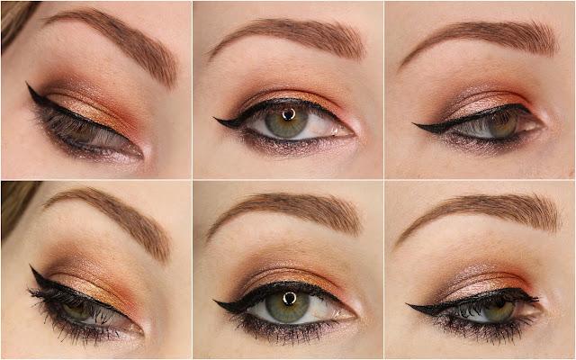 Bobbi Brown Eye Opening Mascara Review