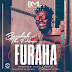 "Download AUDIO & WATCH VIDEO | Barakah The Prince - FURAHA ""New Video Music"""