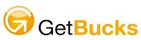 GetBucks pożyczki logo