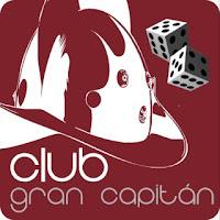 http://clubgrancapitan.foroactivo.com/