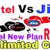 Airtel 9 Rupay Plan की पूरी जानकारी हिंदी में