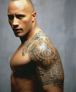 Tattoo Designs Symbols And Meanings Tatuajes En Brazo Variados - Tattoos-en-los-brazos