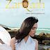 Zarqash Luxury Lawn 2016-17/ Spring Summer Women's Clothes