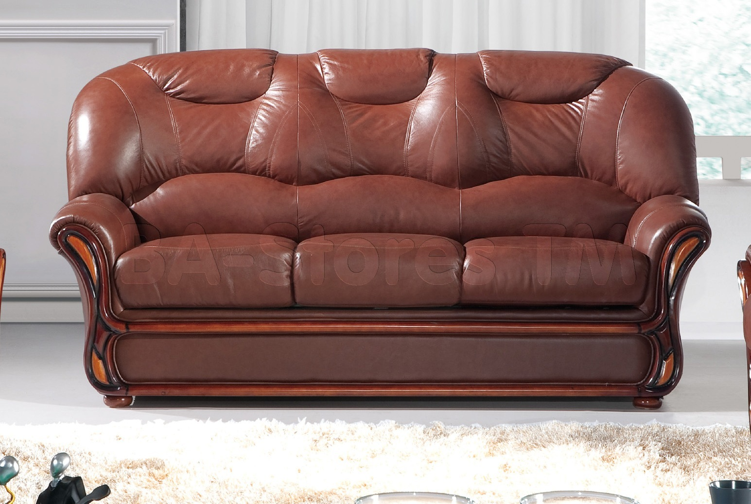 chair sofa beds universal covers click clack bed modern leather